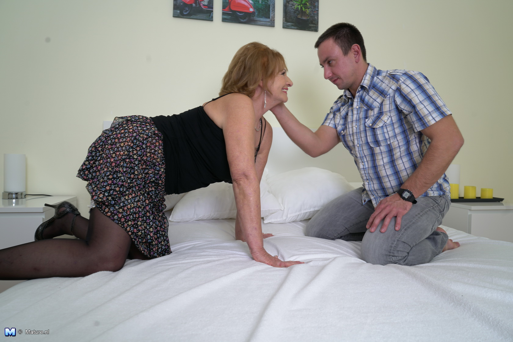 blog pantyhose porn sex