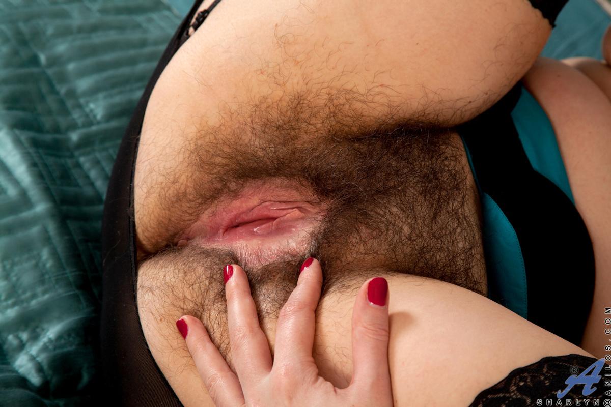 вряд волосатая киска онлайн влагалищ