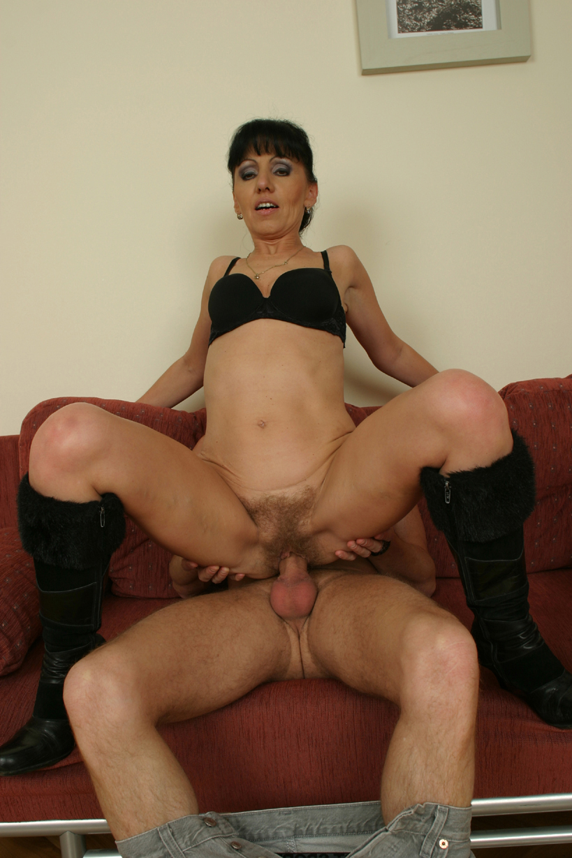 Виртуальный секс по скайпу форум рике