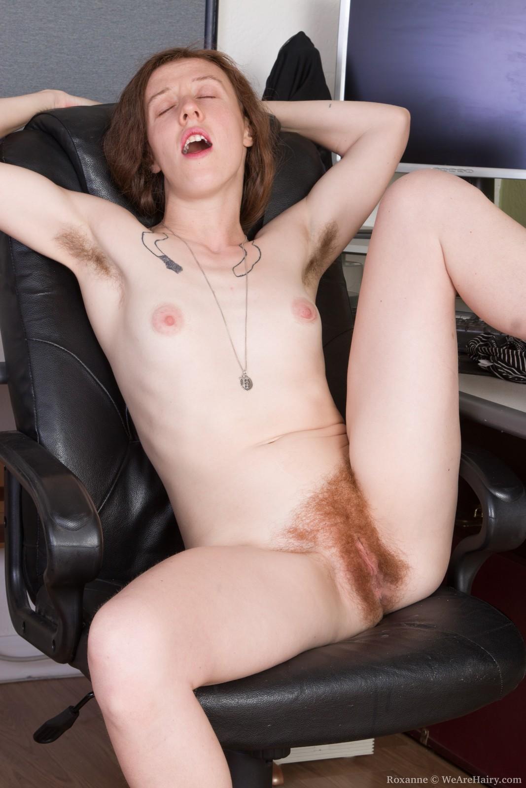Rachel mcadams nuda porno