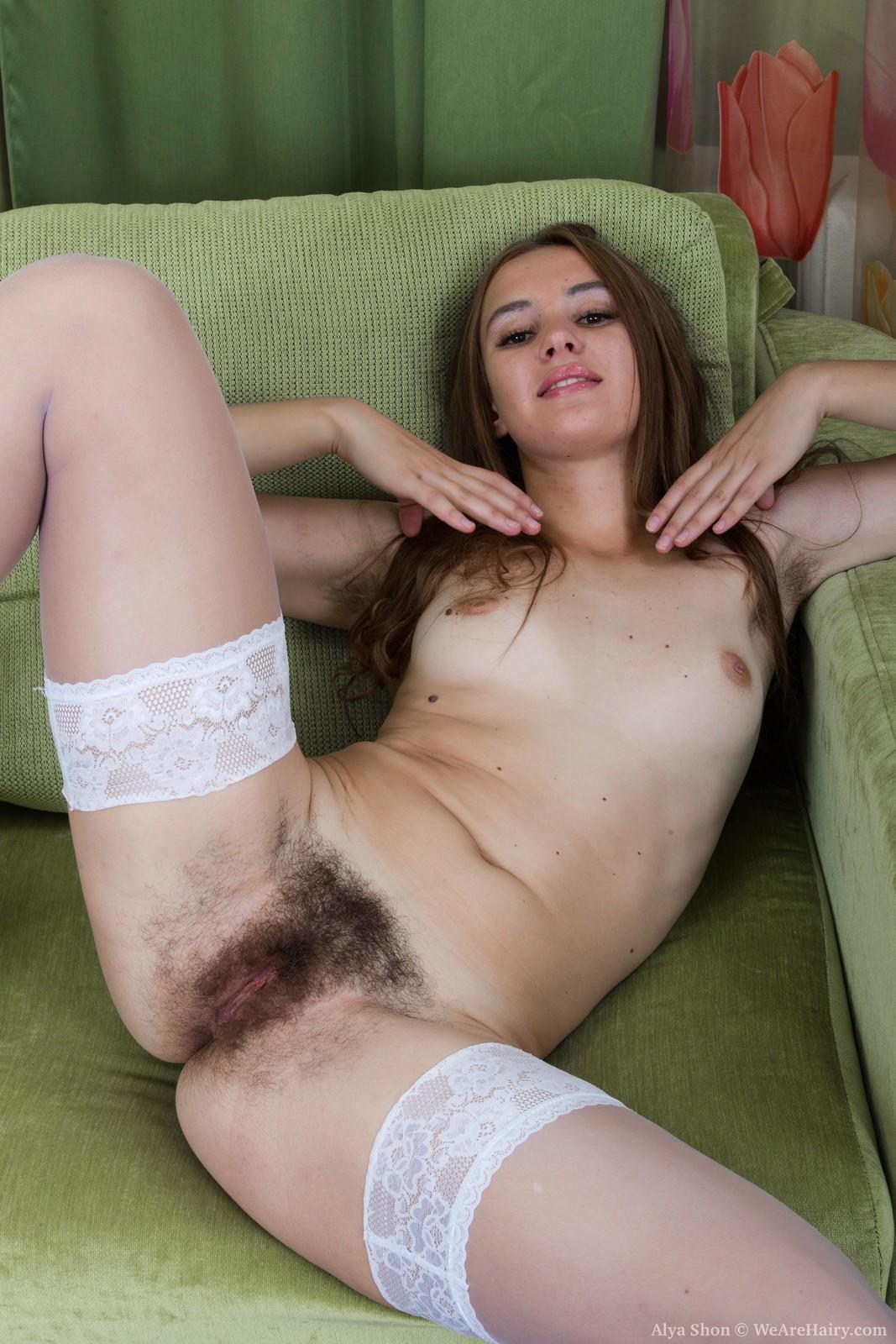 lesbian Nice girls Fat pussy