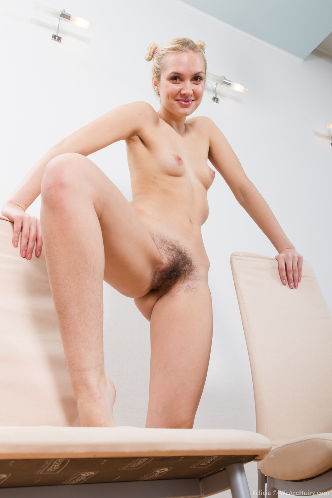 18 virgin sex sensual and romantic sex is what 18 year old polina 10