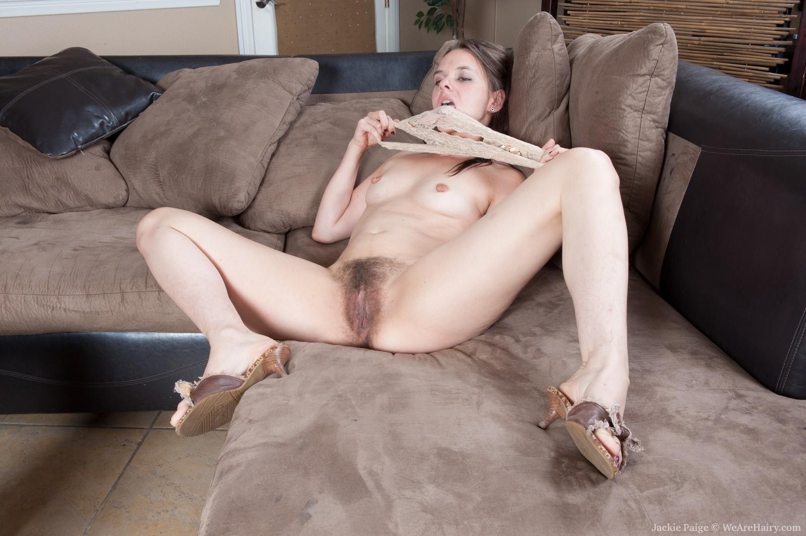 Girls nud in you tube
