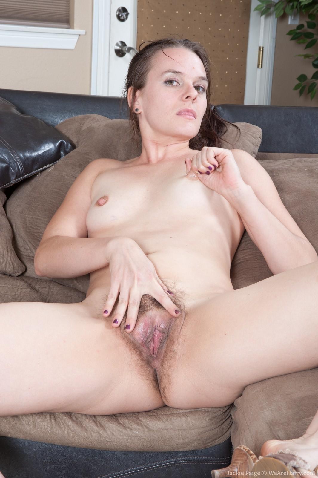 Busty lesbian sex