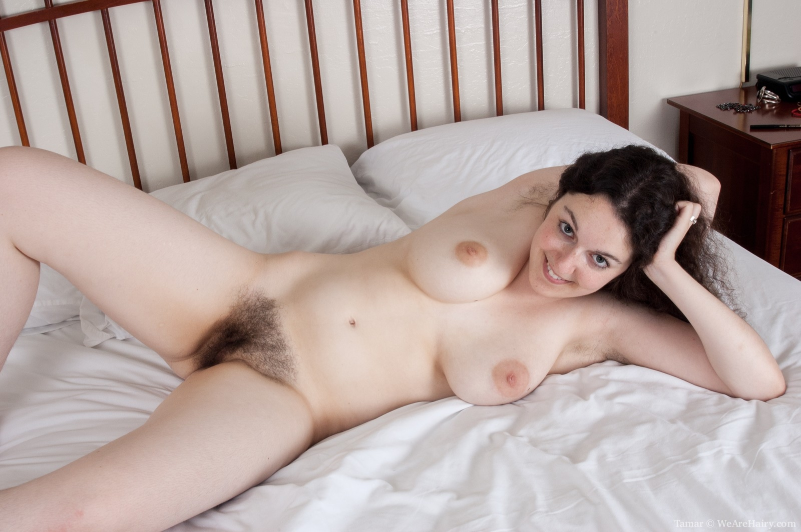 Amature milf in fur teases amp sucks cock 8