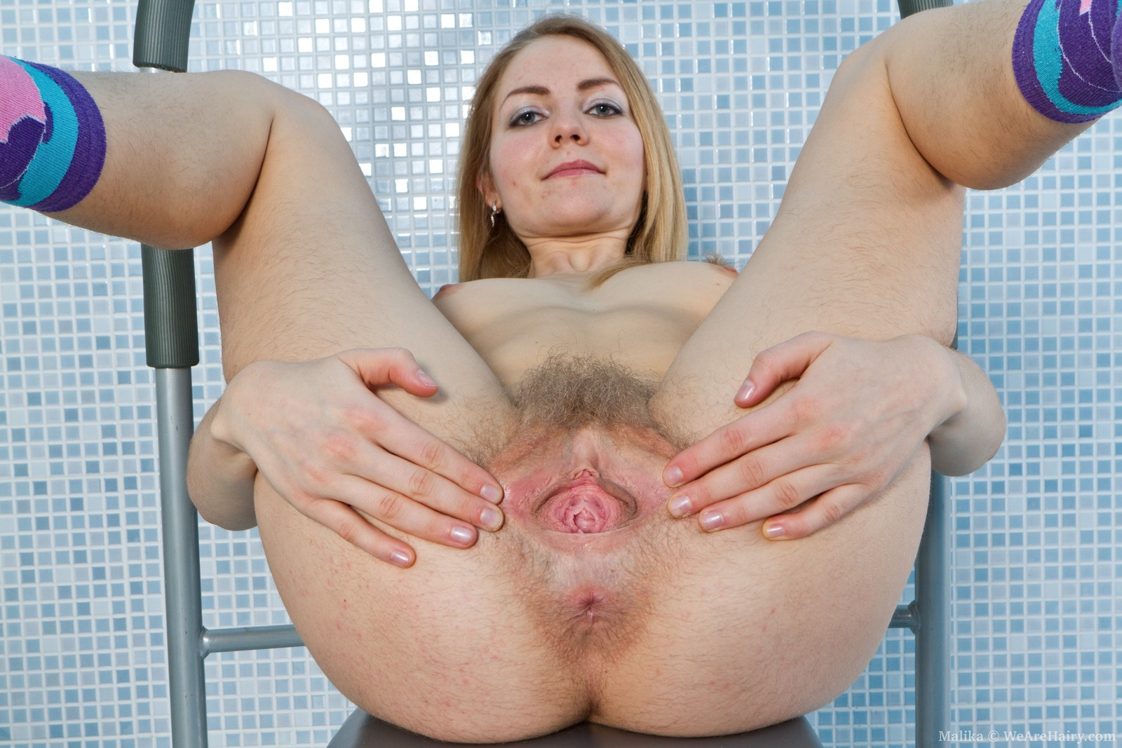Teen pictures of breaking pussy sexy girl sex
