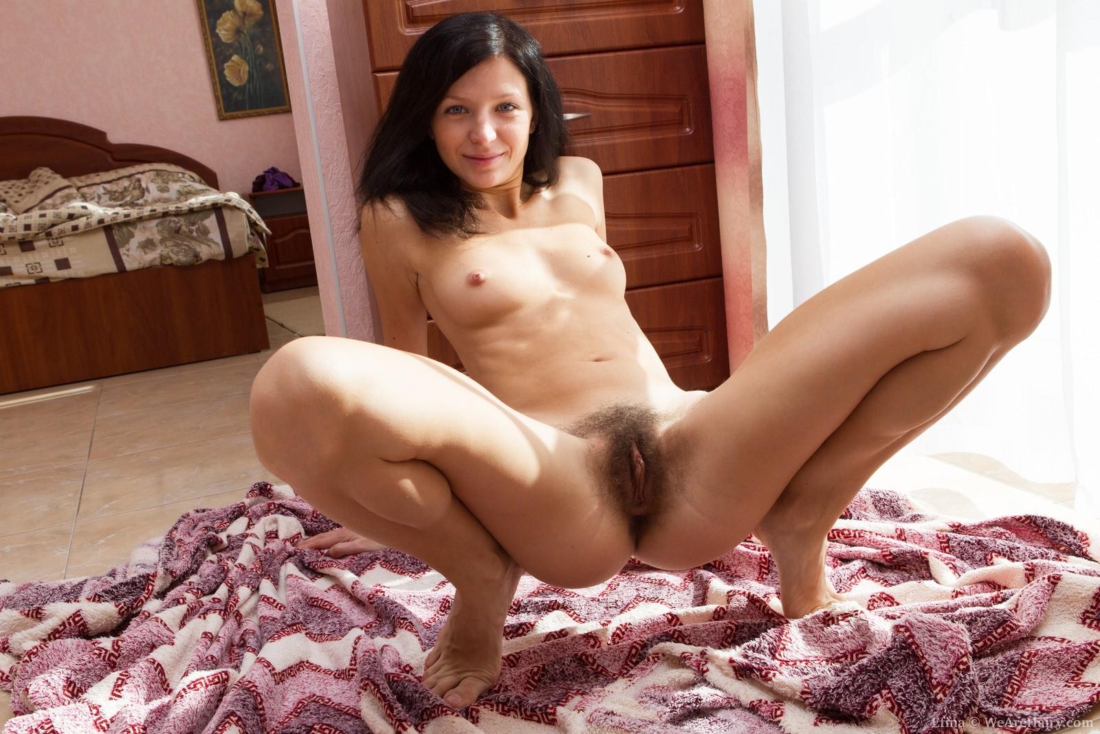 Nude Video Of Aishwarya
