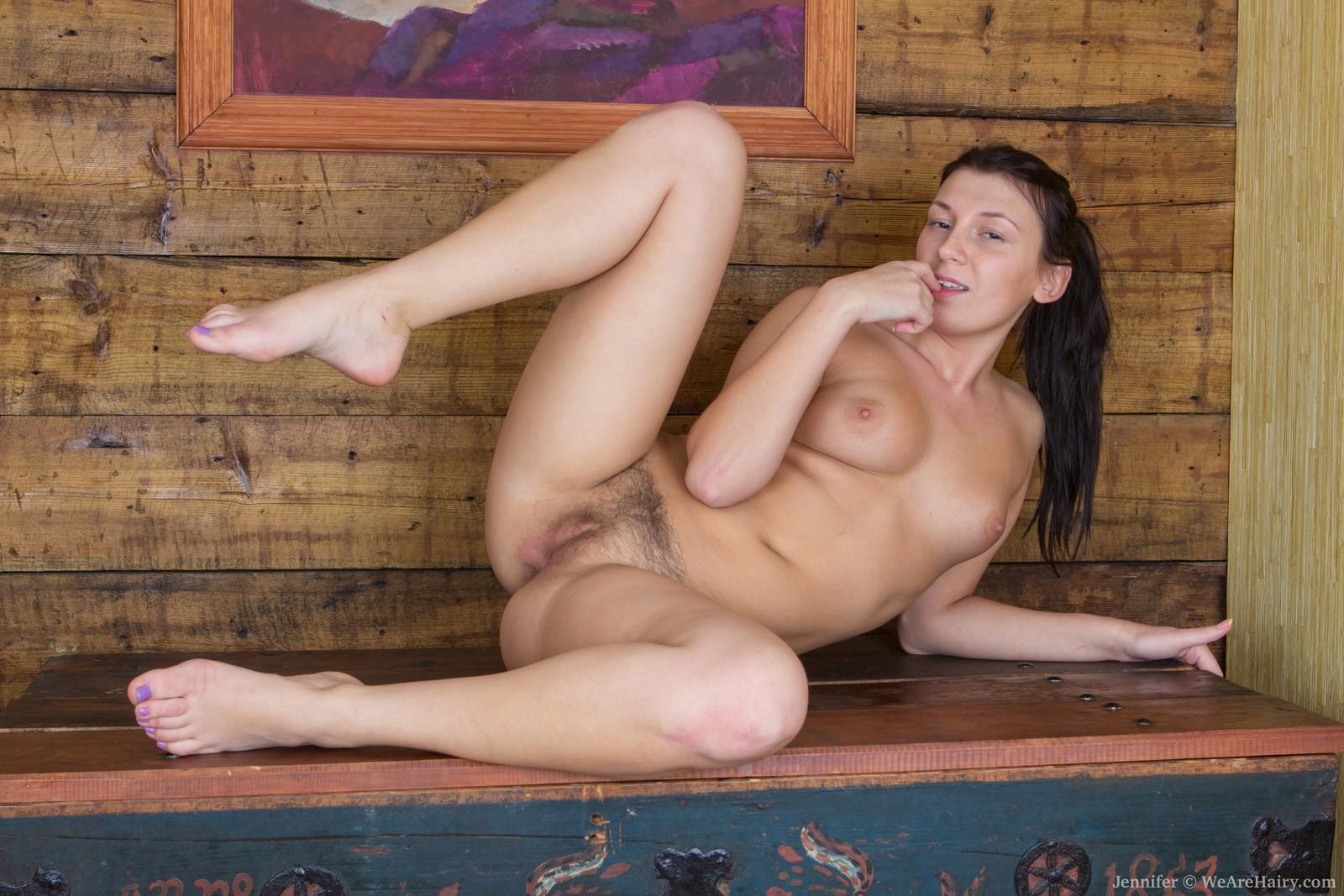 redneck milf nude pics